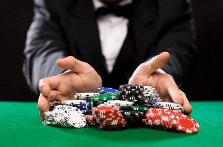 5 Tips Permainan Pro, Perusahaan Perjudian Online Tidak Akan Memberitahu Anda