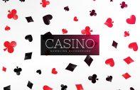 Baccarat Gambling - Bagian 1;  Gim Menyenangkan dan Sederhana Mampu Menang Dengan Mudah!  - Warwickshireit.co.uk