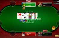 Bluffing In Poker - Poker Online - Warwickshireit.co.uk