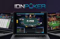 Kamar Poker - Mendapatkan Kamar Poker yang Cocok untuk Anda - Warwickshireit.co.uk