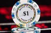 Poker Online vs. Poker Offline