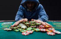Berbagai Macam Bonus Poker Online