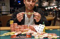 Ingin Bermain Poker Online?