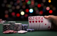 Memahami Bonus Kasino Online |  Poker 4u online