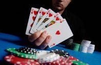 Peluang Poker Video Pendirian Judi Komputer Dapat Meminimalkan Manfaat Rumah