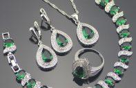 Pertanyaan Umum tentang Perhiasan Dijawab Di Artikel Ini