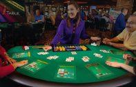Sepuluh Tips Poker untuk Keuntungan Online yang Lebih Besar