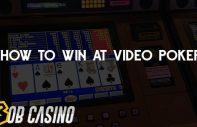 Set Chip Poker Asli |  Poker 4u online