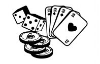 Strategi Poker Royal Flush Jackpot di Video Casino Poker Online