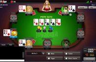 Tips Perk Kasino Online |  Poker 4u online