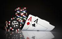 Kiat dan Saran Permainan Situs Kasino