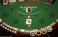 Mengapa Orang-orang Beralih ke Situs Web Perusahaan Perjudian Poker?