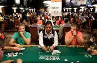 Poker Online Gratis - Yang Perlu Anda Ketahui tentang Poker Online Gratis
