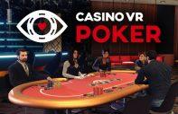 Sejarah Poker - Menggali Game Taruhan Terbaik Yang Pernah Ada