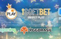 Strategi Permainan Slot Membantu Anda Menang Besar - Warwickshireit.co.uk