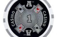 Tips Memilih Kamar Poker Terbaik