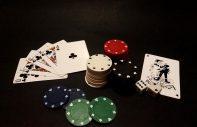 Turnamen Poker Online Eksklusif |  Poker 4u online