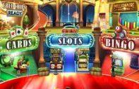 Turnamen Poker Pribadi |  Poker 4u online