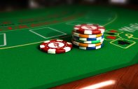 Yang Ingin Anda Ketahui tentang Bermain Video Poker Online
