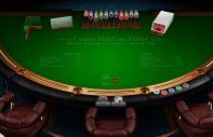 Mendapatkan Jackpot Situs Kasino Online Anda dalam Uang, Hari Ini