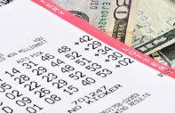 3 Tips dalam Memenangkan permainan Lotere