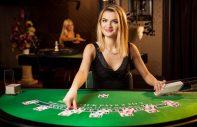 Ulasan tentang Mesin Poker Video Lord of the Rings