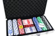Latar Belakang Texas Hold'em Online - Kisah di Balik Pukulan Spektakuler