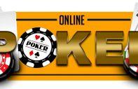 Memahami Omaha Poker |  Poker 4u online