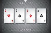 Membaca Judi Casino Poker - 10 Cara Membaca Lawan dan Juga Menghasilkan Lebih Banyak Uang
