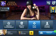 Mengenali Bagaimana Fungsi Perangkat Lunak Program Situs Poker Online