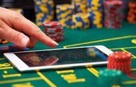 Poker Kasino Online Saya Bertaruh Anda Pasti Akan Memiliki Waktu Yang Baik