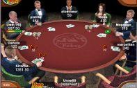 Anda bisa menghasilkan Uang dari Bermain Poker Online