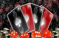 Cuma Cara Bermain Poker Online serta Kemenangan