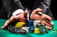 Evolusi Poker ke Status Online