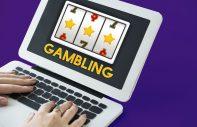 Game Menarik Poker - Latar Belakang Singkat