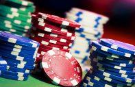 Mainkan Poker Online Taruhan Tinggi Tanpa harus merusak Bank