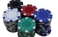 Pendekatan Bintang Poker Gratis dan juga Tips