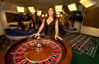 Robot Poker Online V2 - Mengapa Anda Membutuhkannya?