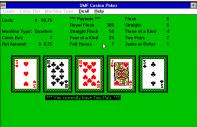Strategi Poker - Bermain Seperti Pro