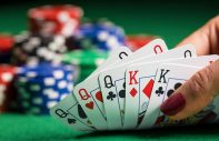 Intrusion of the Texas Hold'em Bots: Apakah Tidak Ada Ruang Casino Poker Online Aman?