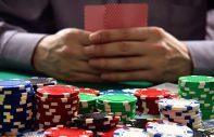 Menghasilkan Uang Melalui Web Poker Online