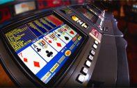 Permainan Poker Gratis |  Poker 4u online