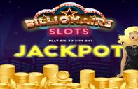 Poker Online - Rahasia Nomor 1 Untuk Menang