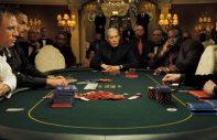 Set Chip Texas Hold'em - Penting Untuk Pengalaman Poker