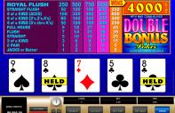 Taruhan Perusahaan Perjudian Online |  Poker 4u online