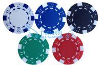 Metode Poker Online - Menghindari Kemiringan