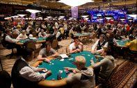 Teknik Poker Royal Flush Jackpot Online dalam Klip Video Poker Casino Online